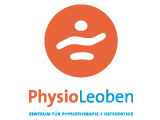 physioleoben